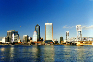 Psychological Counseling in Jacksonville, Florida and Northeast Florida