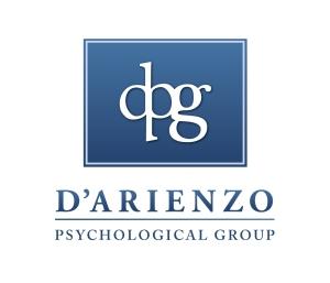 cropped-DGP_Logo_4C.jpg