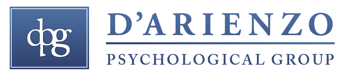 Psychologist and Relationship Expert, Jacksonville, Florida
